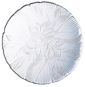 25cm Dinner Plate (Pack of 12)