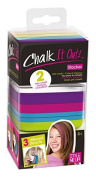 Style Me Up Chalk It Out Stacker by Style Me Up