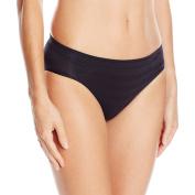 ASICS Women's Asx Bikini