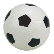 Soccer Gertie Ball by Small World Toys