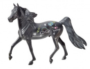 Breyer Chalkboard Horse Toy Figure by Breyer