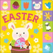Easter [Board book]