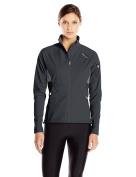 Sugoi Women's Firewall 220 Front-Zip Jacket