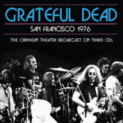 San Francisco, 1976 [Box]