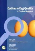 Optimum Egg Quality