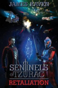 Sentinels of Tzurac
