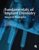 Fundamentals of Implant Dentistry