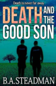 Death and the Good Son