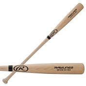 Rawlings 90cm Ash Wood Fungo Bat
