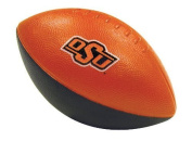 Patch Products Oklahoma State Cowboys Football by Patch Products Inc.