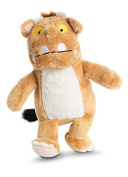 6 Gruffalo's Child Soft Toy by The Gruffalo