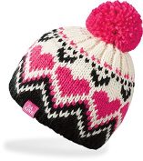 Dakine - Kids Molly Beanie Multi-Coloured pink Size:One size