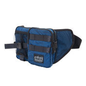Manhattan Portage Echelon Waist Bag