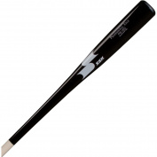 SSK 80cm PS100 Wood Fungo Bat