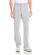 Easton Men's Mako II Piped Pants