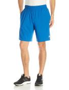 New Balance Men's NB Heat 23cm Tech Short