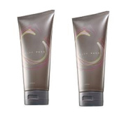 2 x City Rush for Her - Body Wash 150ml by Avon