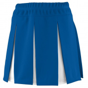 Augusta Sportswear Girls' LIBERTY SKIRT