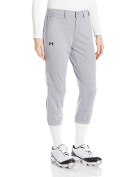 Under Armour Women's Strike Zone Pant