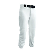 TAG Women's Low Rise Softball Pant