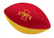 Patch Products Iowa State Cyclones Football by Patch Products Inc.