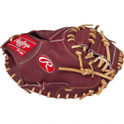 Rawlings Heritage Pro Series Baseball Gloves