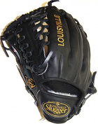 Louisville Slugger Pro Flare FGPF14-CB2117 Baseball Glove