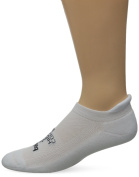 Balega Hidden Comfort Athletic Running Socks for Men and Women.