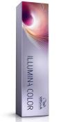 Illumina Colour 7/7, 7/7 mittelblond/braun