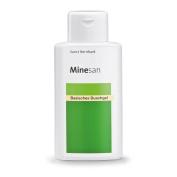 Minesan Basic Shower Gel