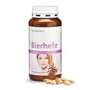 Sanct Bernhard - Brewer's Yeast Tablets (400 Tbl