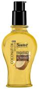 Suave Professionals Coconut Oil Infusion Damage Repair Oil Treatment, 90ml