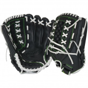 Worth Shutout Series Softball Glove, 32cm