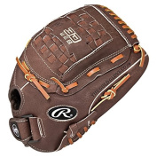 Rawlings Fastpitch Series 28cm Softball Glove