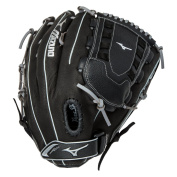 Mizuno Premier GPM1404 36cm Adult Outfield/Utility Slowpitch or Fastpitch Softball Glove