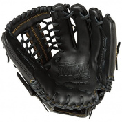 Mizuno MVP Prime 32cm GMVP1251PF2 Fastpitch Softball Glove