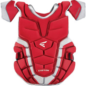 Easton Adult Stealth Speed Chest Protector