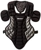 BSN Sports MAC B75 Junior Protector