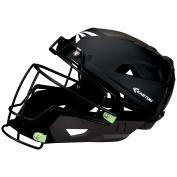 Easton Mako II Catcher's Helmet