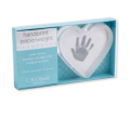 C.R. Gibson Heart Handprint Paperweight Kit by C.R. Gibson