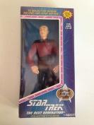 25cm Captain Jean-Luc Picard - 1994 Star Trek