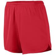 Augusta Sportswear Boys' Accelerate Short