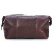 Leonhard Heyden Roma Toiletry Kit 5375-003