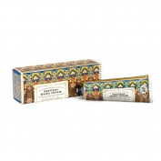 Sandalwood Spice Hand Cream by Michel Design Works