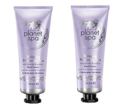Planet Spa Lavender and Jasmine Hand cream 30ml