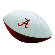 Patch Products Alabama Crimson Tide Football by Patch Products Inc.