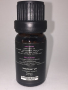 10ml Eucalyptus Pure Essential Oil - Yazes Beauty