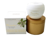 Lerbolario Osmanthus Perfumed Body Cream 200ml