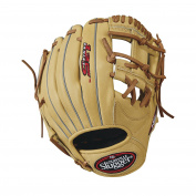 Louisville Slugger 125 Series 29cm WTL12RB171125 Baseball Glove