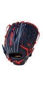 Mizuno MVP Prime Baseball Glove [Special Edition]